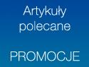 ADSTON Promocje i artykuły polecane
