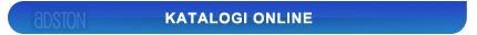 ADSTON Katalogi online